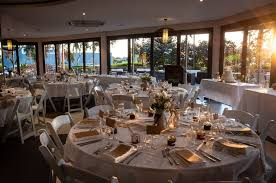 Western Australia Weddings