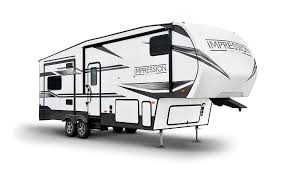 New RVs For Sale | Travel Trailers & Fifth Wheels | Carstairs AB Exit 1 Rv New Used Rvs Clearance On Leftover 2017s 2018s 1981 Ford E350 Van Box Camper Toy Hauler Vanbox For Sale Dunkel Industries Luxury F650 4x4 Expedition Truck Extreme Campers For Sale Google Search Micro Mobility Atc Alinum Tampa Area Food Trucks Bay Photo Gallery Utility Bodywerks Horse Haulers Sales 2008 Custom Diesel Peterbilt Youtube Closeout Specials Specialty Kenworth Motorhome Travel Trailers Fifth Wheels Catairs Ab