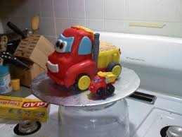 Chuck The Dump Truck Cake - CakeCentral.com Tonka Chuck Friends Car Lot Sheriff Maisto Dump Truck Windup Coloring Best 28 Collection Of The Sterling Dump Truck Wilson Flickr Hasbro Tonka Chuck Talking Animated Rolling Pages And Rumblin 50 Similar Items Playskool Rc Spnin Vehicle Amazoncom Race Along Toys Games Sword Dhs Diecast Blog Interesting Grossery Gang Muck Garbage Amazoncouk Ride On