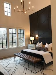 pin by yemi togun on home sweet home master bedroom