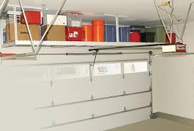 Garage Savers USA