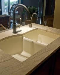 Blanco Sink Grid 18 X 16 by Best 25 Blanco Sinks Ideas On Pinterest Undermount Sink Blanco