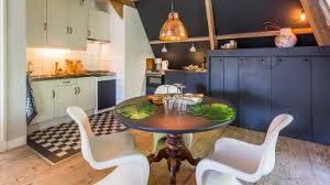 küchenbeleuchtung tipps für angenehmes küchenlicht otto