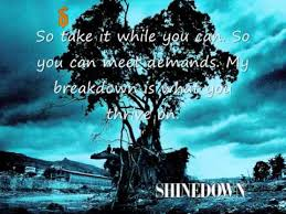 Shinedown Shed Some Light Download by Download Shinedown Mp4 Waploaded Ng Movies