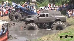 MONSTER TRUCK Problem – Most Viewed Movie On Youtube 2014 | PIN MY ... Cheap Truckss Monster Jam New Trucks 2014 Truck Houston Bestwtrucksnet Tampa Trippin With Tara Prowler Live Jam Pinterest Dodge Ram Elegant Very Clean 2500 Lone Star In Reliant Stadium Tx Full Show Energy East Rutherford June 14 Truck Kills Three At Dutch Show Officials Thank You Msages To Veteran Tickets Foundation Donors Spectators Look On As Bigfoot Leaps Over Cars Stacked 124 Scale Die Cast Metal Body Ccv08