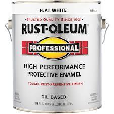 Rust Oleum Decorative Concrete Coating Applicator by Rust Oleum Stops Rust Protective Rust Control Enamel 7790 402