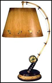 Living Room Table Lamps Walmart by Table Lamp Small Table Lamps Walmart For Bedroom Canada Living