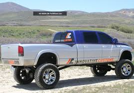 Craigslist Trucks Phoenix Az Craigslist Trucks Phoenix Az Car Truck Owner Wwwtopsimagescom Willys Wagons Ewillys Imgenes De Used Cars And By Best Reviews Arizona And For Sale By 1920 Garage Sales Colorfulgardentk New Upcoming 2019 20 Update Los Angeles Jobs Search Plusarquitectura Info With San