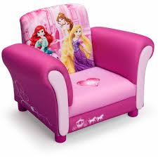 Delta Children Princess Upholstered Chair - Walmart.com Marshmallow Fniture Childrens Foam High Back Chair Disneys Disney Princess Upholstered New Ebay A Simple Kitchen Chair Goes By Kaye Parisi The Bidding Amazoncom Delta Children Frozen Baby Toddler Sofa Bed Mygreenatl Bunk Beds Desk Remarkable Chairs For Kids Hearts And Crowns Ottoman Set Minnie Mouse Toysrus Pixar Cars Childrens Disney Tv Characters Chair Sofa Kids Seats Marvel Saucer Room Decor