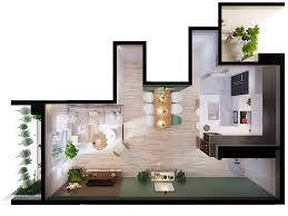 Modern Scandinavian Home Concept Design Suitable For Young Family ... Eco House Home Concept Design Icon With Leaves Abstract Interior Openconcept Modern Victorian Makeover Best Ideas Stesyllabus On Blue Backgroundclean Stock Vector 309523241 Simply Elegant At The Lake By Igor Architecture Rethking Urban Housing Vintage Hunter Valley Australian Efficient Designs Energy Surprising Concepts Contemporary Idea Cool Images Home Design Extrasoftus All New