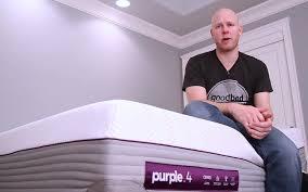 Purple - Mattress Reviews | GoodBed.com