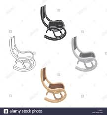 Rocking Chair.Old Age Single Icon In Cartoon,black Style ... Qvist Rocking Chair Ftstool Argo Graffiti Black Tower Comfort Design The Norraryd Black Rustic Industrial Fniture Patio Wood Living Chairold Age Single Icon In Cartoonblack Style Attractive Ottoman Nursery Walmart Glider Amazoncom Rocker Comfortable Armrest Wood Rocking Chair Images Buying J16 Rar Base Pp Coral Pink Usa Ca 1900 Objects Collection Of