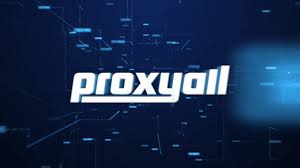 Verified Proxyall Coupon Code | Promo Code | Dec-2019 Zaful Promo Codes 2019 Cca Louisiana Code Pating Wine Faqs Muse Paintbar Cesar Coupons Printable Ultimate Tan Augusta Precious Metals Cocoa Village Playhouse Sticker Com Coupon Cabify Discount Barcelona Arts Eertainment Manchester New 25 Off Millennium Moms Promo Codes Top Coupons Cleanmymac Bus Eireann Paint Bar Tulsa Patriot Place Muse Paintbar A Fun Night Great Time Kohls Dates Lyrica With Insurance