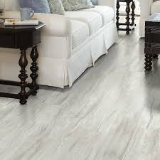 Shaw Floors Stately Charm 6 X 48 65mm Vinyl Plank In Palatial Reviews