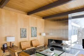 100 Richard Neutra House Exhibition Bucerius Brione Switzerland