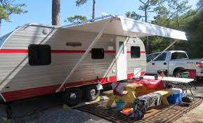 Awnings And Lawn Furniture Outsunny 158 Manual Retractable Patio Sun Shade Awning Tents The Ideal Overlanding Set Up An Oztent Rv The Foxwing Gutter Kit Camco 42010 Accsories Hdware Gallery Az Awnings R Us Fiberglass Suppliers And Manufacturers Car At Alibacom Bcf Awning Bromame Rv Used Wing Made Chrissmith Zipper Broken Anyone Tried This Repair Trim Line Screen Room For Pop Ups By Dometic Youtube Bag Shop World Setup 1