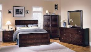 Broyhill Bedroom Sets Discontinued by Fantastic Broyhill Bedroom Sets Discontinued Bedroom Ideas