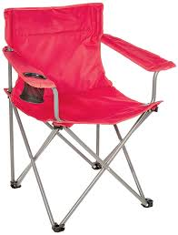 Buy Amazon Brand - Solimo Foldable Camping Chair With ... Buy Amazon Brand Solimo Foldable Camping Chair With Flash Fniture 4 Pk Hercules Series 1000 Lb Capacity White Resin Folding Vinyl Padded Seat 4lel1whitegg Amazonbasics Outdoor Patio Rocking Beige Wonderplast Ezee Easy Back Relax Portable Indoor Whitebrown Chairs Target Gci Roadtrip Rocker Quik Arm Rest Cup Holder And Carrying Storage Bag Amazoncom Regalo My Booster Activity High Comfort Padding Director Alinum Mylite Flex One Black 4pack Colibroxportable Fishing Ezyoutdoor Walkstool Compact Stool 13 Of The Best Beach You Can Get On