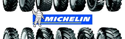 Sunvalley Tire / Pembina Valley's Tire Shop Bridgestone Duravis R 630 185 R15c 3102r 8pr Tyrestletcouk Bridgestone Tire 22570r195 L Duravis R238 All Season Commercial Tires Truck 245 Inch Truckalcoa Truck Tyres For Sale Lorry Tyre Toyo Expands Nanoenergy Line With New Commercial Tires To Expand Tennessee Tire Plant Rubber And Road Today Feb 2014 By Issuu Cporation Marklines Automotive Industry Portal Mobile App Helps Shop Business Light Blizzak Ws80 Loves Travel Stops Acquires Speedco From Americas