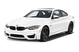 2017 BMW M4 Reviews and Rating