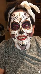 Halloween City Knoxville Tn by 221 Best Styles And Color By Brittany Images On Pinterest