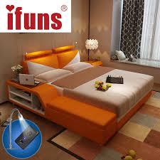 set de chambre pas cher pas cher ifuns de luxe mobilier de chambre fixe roi et reine