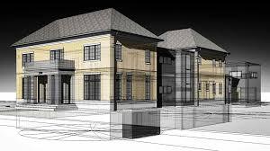 100 Modern Villa Design HAUS Architecture For Lifestles