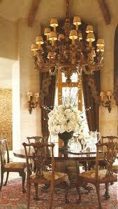 Full Size Of Furniturecheyenne Floor Lamp Chandelier Lirycs Beautiful Lighting Sia 123 Drink