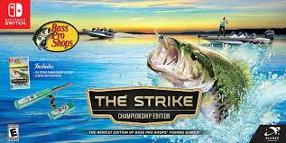 Amazon.com: Bass Pro Shops: The Strike Championship Edition ... Bass Pro Shops Black Friday Ads Sales Doorbusters Deals Competitors Revenue And Employees Owler Friday Deals 2018 Bass Pro Shop Google Adwords Coupon Code November Cheap Hotel 2017 Ad Scan Buyvia Black Sale 2019 Grizzly Machine Tools 20 Off James Allen Cabelas Free Shipping Promo Codes November Giveaway Cirque Italia Comes To Harrisburg Coupon Code Dealhack Coupons Clearance Discounts
