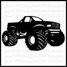 Monster Truck SVG - Monster Truck Clipart - Truck… | Small Biz ... Monster Truck Xl 15 Scale Rtr Gas Black By Losi Monster Truck Tire Clipart Panda Free Images Hight Pickup Clipart Shocking Riveting Red 35021 Illustration Dennis Holmes Designs Images The Cliparts Clip Art 56 49 Fans Jam Coloring Muddy Cute Vector Art Getty Coloring Pages Of Cars And Trucks About How To Draw A Pencil Drawing