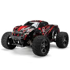 Amazon.com: Cheerwing 1:16 2.4Ghz 4WD High Speed RC Off-Road Monster ... 9 Best Rc Trucks A 2017 Review And Guide The Elite Drone Tamiya 110 Super Clod Buster 4wd Kit Towerhobbiescom Everybodys Scalin Pulling Truck Questions Big Squid Ford F150 Raptor 16 Scale Radio Control New Bright Led Rampage Mt V3 15 Gas Monster Toys For Boys Rc Model Off Road Rally Remote Dropshipping Remo Hobby 1631 116 Brushed Rtr 30 7 Tips Buying Your First Yea Dads Home Buy Cars Vehicles Lazadasg Tekno Mt410 Electric 4x4 Pro Tkr5603