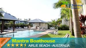 Mantra Boathouse Apartments - Airlie Beach Hotels, Australia - YouTube Circle On Cavill 3bedroom Apartment Holidaycomau Youtube Cporate Boardies Luxury 2 Bedroom Beachfront Apartment Man4120 Mantra Wings Resort Accommodation Queensland Little Bourke Melbourne Victoria Australia Moolaba Beach Hotels Room Types French Quarter Boathouse Apartments Airlie Towers Of Chevron Surfers Paradise Best Price Murray In Perth Reviews Russell To Manage Australias Largest Hotel Hay Pacific Ocean And