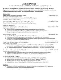 James Madison University - CAP: Veteran Resumes Resume Cv And Guides Student Affairs How To Rumes Powerful Tips Easy Fixes Improve And Eeering Rumes Example Resumecom Untitled To Write A Perfect Internship Examples Included Resume Gpa Danalbjgmctborg Feedback Thanks In Advance Hamlersd7org Sampleproject Magementhandout Docsity National Rsum Writing Standards Sample Of Experienced New Grad Everything You Need On Your As College