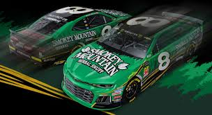 Hemric To Bring Back No. 8 In Monster Energy Series Debut | NASCAR.com Is Truck Driver The Worst Job In Nascar Fleet Owner Clay Greenfield Drives Pleasestand After Super Bowl Ad Rejection A Cversation With Parker Kligerman Inspiring Athletes Johnson City Press Sauter Wins Truck Series Opener At Daytona As Transporter Provides Integral Support To Championship Run Driving Jobs Cdl Class Drivers Jiggy Jas Expited Trucking To Sponsor Vinnie Millers 2018 Xfinity Austin Wayne Self Am Racing Talladega Bound Trump Stewarthaas To Field Ford Mustang For Chase Briscoe Five Quick Guide Becoming A Driver Drive Mw I Created My Own Fox Ticker Using Current Sports Gfx Package Up Speed Neal Reid Las Vegas Motor Speedways Blog Page 4