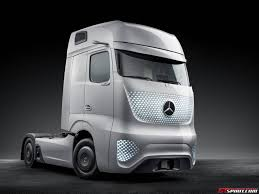 Mercedes-Benz Future Truck 2025 #mbhess #trucks #future #mercedes ... Future Electric Utility Trucks Lighting Your Home While Crews Black Hawk Future Truck Concept Bus Pinterest The Chevrolet Colorado Xtreme Truck Is The Of Pickups Maxim Is Cng Truckings Or Just A Pit Stop On Way To Live Tfltoday Pickup We Will And Wont Get Youtube Ford Betting Hybrid Trucks Suvs Pay For Its Smart Chevy New Cars And Wallpaper Zr2 Concept Chevrolets Vision For Iveco Ztruck Shows Iepieleaks