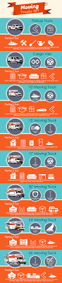 How To Choose The Right Size Moving Truck Rental | Moving Truck ... Moving Truck Rental Ct Van Stamford Torrington Waterbury Montoursinfo How To Start A Legit Company Pictures Of A Moving Truck The Only Storage Facilities That Offer Comparison National Companies Prices Kokomo Circa May 2017 Uhaul Location Quad Cab Penkse Rentals In Houston Amazing Spaces One Way Rental Trucks Buy Uggs Online Cheap Nyc Unlimited Miles Cheap Roussebginfo Lafayette April 2018 Free Graves Mill