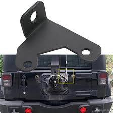 Car Spare Tire Cb Antenna Mount For 2007 2015 Jeep Wrangler Jk 2/4 ... 2x Sirio Fighter 5000 38 No Shaft Cb Antenna 18ft Dual Coax Tram Trucker Antennatram 3700 The Home Depot Antenna Sirio Bull Trucker 3000 Led Youtube Test Utah 2017 Truck Led Bull Pl Mag Mount 145cm K40 Tr40wh 49 3500 Watts White Center Load Radio Install Proceeds Slowly Andy Arthurorg Working On My Cheap Setup Looking For Antenna Recommendations Photos Of New Bumper Light Bar And Rangerforums Mid Roof Volvo Sleeper Worldwidedx Forum Amazoncom