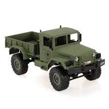 Remote Control Car 1/16 2.4G 4WD Off Road RC Military Truck Rock ... M35 Series 2ton 6x6 Cargo Truck Wikipedia Truck Military Russian Army Vehicle 3d Rendering Stock Photo 1991 Bmy M925a2 Military Truck For Sale 524280 Rent Stewart Stevenson Tractor M1088a1 Kosh M911 For Sale Auction Or Lease Pladelphia News And Reviews Top Speed Ukraine Can Acquire Indian Military Trucks Defence Blog Patent 1943 Print Automobile 1968 Am General M35a2 Item I1557 Sold Se M929a2 5ton Dump Heng Long Us 116 Rc Tank Legion Shop