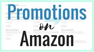 How To Create A Promo Code In Amazon Seller Central 19 Secrets To Getting The Childrens Place Clothes For Cute But Psycho Shirt Crazy Girlfriend Gift Girl Her Gwoods Promo Code Discount Coupon Au 55 Off Crazy 8 Semiannual Sale Up To 70 Plus Extra 20 Beginners Guide Working With Coupon Affiliate Sites 2019 Cebu Pacific Promo Piso Fare How Book Ultimate Uber Promo Codes Existing Users Dealhack Coupons Clearance Discounts 35 Airbnb Code That Works Always Stepby Crazy8 Twitter Steel Toe Shoescom Gw Bookstore