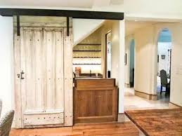 Basement Barn Doors Diy : Ideas Basement Barn Doors – Brendaselner ... Diy Sliding Barn Door Youtube Tips Tricks Great For Classic Home Design Bypass Closet Hdware Doors Diy Stayinelpasocom Ana White Cabinet For Tv Projects The 25 Best Haing Barn Doors Ideas On Pinterest Interior Best Interior Grandy Console Remodelaholic How To Build A Wood Chevron Howtos Find It Make Love Large Unique Turquoise