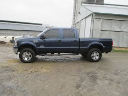 2006 Ford F-350 Super Duty Sale By Owner In Carlisle, PA 17015 2008 Used Ford F350 Super Duty Xl Ext Cab 4x4 Knapheide Utility Body Ford Lariat Service Utility Truck For Sale 569487 Cars Pittsburgh Pa Trucks Unity Auto Sales Lb Smith Dealer Near Harrisburg 1970s Ford For Sale In Pa Premium 1970 Maverick Favorite In Carlisle Family Of New Sale Wexford Shults 2014 F550 Wrecker Tow 85 2005 Crew 4wd Dump Truck Youtube