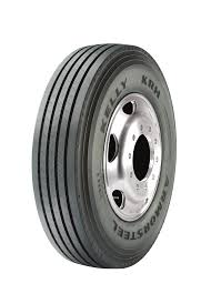 Kelly® Commercial Truck Tires Semi Truck Tire Size Cversion Chart New Lug Pattern Fresh F450 With 225 Wheels Bad Ride Offshoreonlycom Sailun Commercial Tires S917 Onoff Road Traction China Sizes 29580r225 Airless Cool Ford Ranger And Max Tire Sizes Ford Explorer Ranger Bridgestone Launches Steer For Commercial Trucks News Best Of Metric Trailer Tires The Difference Between Radial Biasply Tech Files Series Auto Rim Suppliers