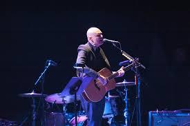 Thirty Three Smashing Pumpkins Piano by Concert Review Billy Corgan At Ravinia Chicago Tribune