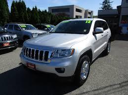 100 Laredo Craigslist Cars And Trucks Used 2012 Jeep Grand Cherokee 4x4