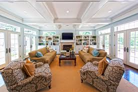 Custom Home Designs Baton Rouge In Admirable Custom Built Homes ... This Mediterrean Dream Home Consists Of 5 Bedrooms Full Baths Custom Home Designers Gold Coast Styled Homes Design Florida Building Designs Awards Magazine 20 Modern Contemporary Houston Dlb Tech A Custom On Your Lot Part 1 Best 25 Builders Melbourne Ideas Pinterest Classic Baton Rouge In Admirable Built Texas Hill Country Stone And Siding Bing Images Exterior French Style Image Homes French New House