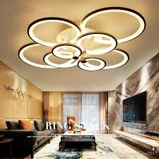 großhandel fernbedienung led licht wohnzimmer schlafzimmer moderne led deckenleuchten leuchten für wohnzimmer verdunkelung led deckenleuchte leuchten