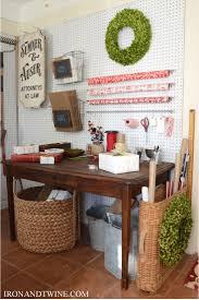 Decorative Curtain Rod Bracket Projection Extender by Best 25 Cafe Rod Ideas On Pinterest Farm Curtains Cafe