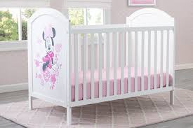 Delta Children Disney Minnie Mouse 4-in-1 Convertible Crib ... Wood Delta Children Kids Toddler Fniture Find Great Disney Upholstered Childs Mickey Mouse Rocking Chair Minnie Outdoor Table And Chairs Bradshomefurnishings Activity Centre Easel Desk With Stool Toy Junior Clubhouse Directors Gaming Fancing Montgomery Ward Twin Room Collection Disney Fniture Plano Dental Exllence Toys R Us Shop Children 3in1 Storage Bench And Delta Enterprise Corp Upc Barcode Upcitemdbcom