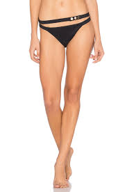 Zigilane Spider Bottom Black Women Swimwear,coupon Codes ... Wwwswim Outletcom Crabtree Comments Jolyn Swimwear Coupons Tanger Printable New York Co Coupon Codes Bna Airport Parking Arena Spider Booster Back Black Red Size 28 Swimoutletcom Swimoutlet Twitter Swim Code Reserve Myrtle Beach Gaastra Swim Winter Jacket Trkis Kids Sale Clothing Tyr Phoenix Splice Diamondfit Coupon Outlet Knight Partners Dc Triathlon Club Strive Program