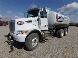 100 Truck And Equipment Trader 2019 PETERBILT 348 Morris IL 5003262236 Tradercom
